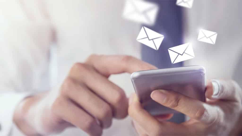 Что такое A2P messaging и для кого полезно? Какая разница между A2P иP2P