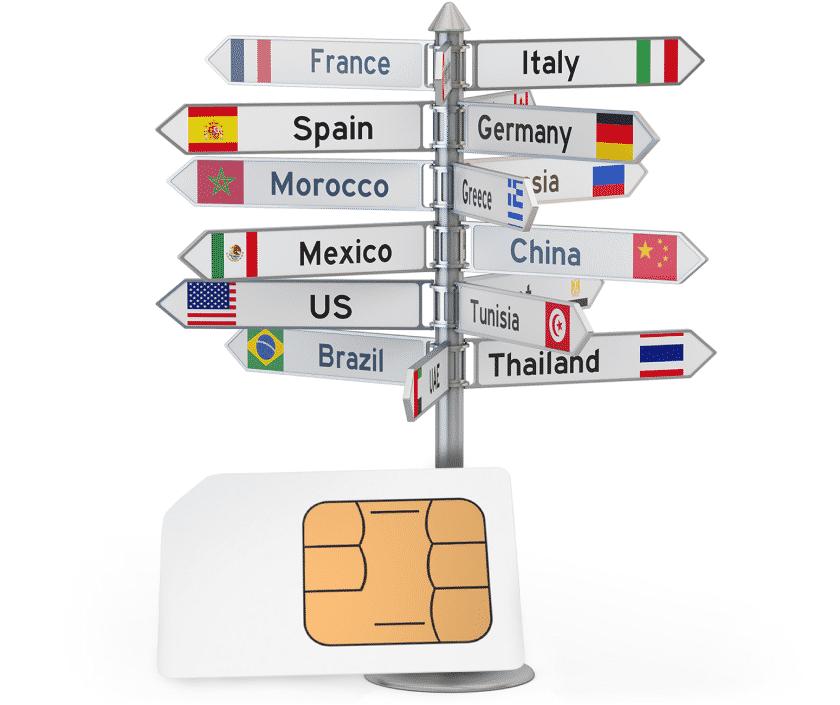 La generación de ingresos mediante el envío de mensajes SMS se considera